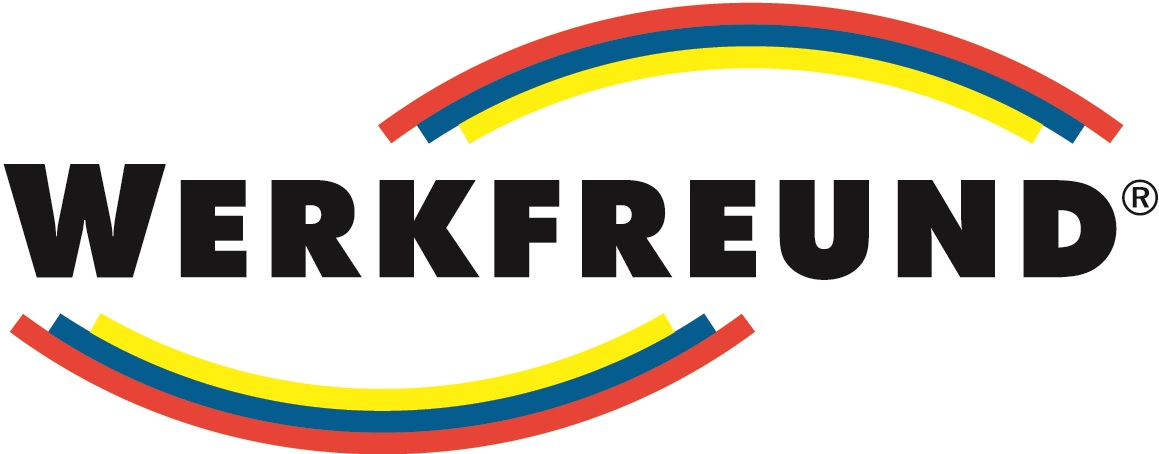 Werkfreund-Shop-Logo