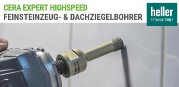 CERA EXPERT HIGHSPEED